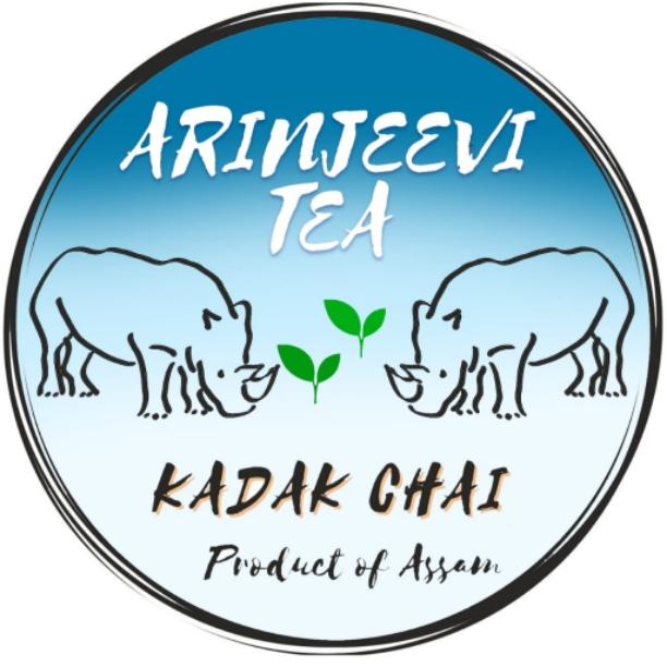 Arinjeevi Tea