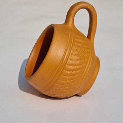 Eco Friendly Clay Products