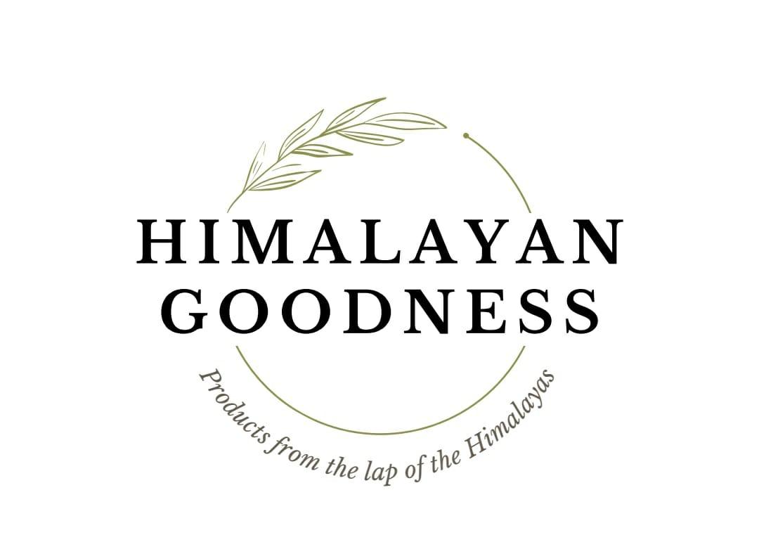 Himalayan Goodness