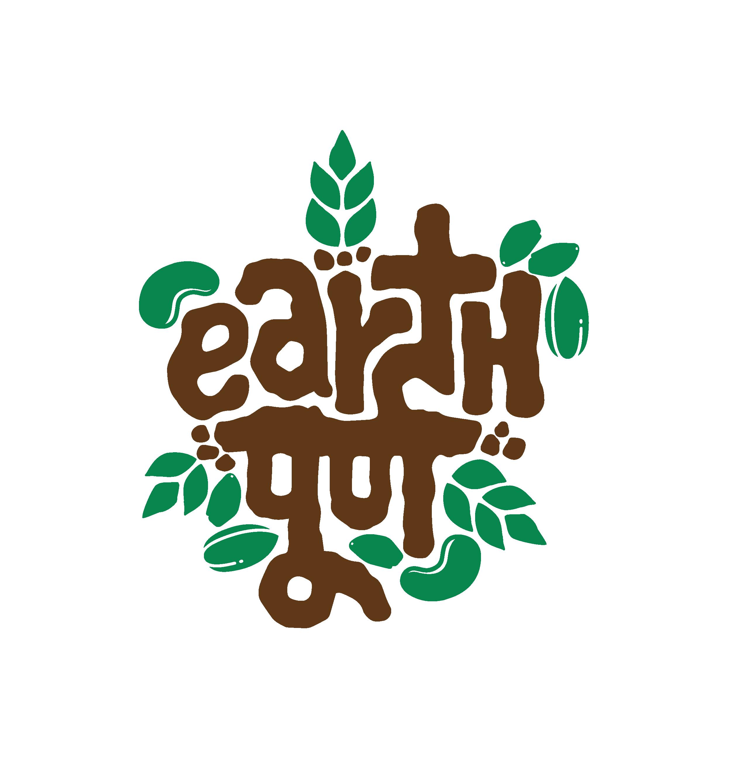 EarthPoorna