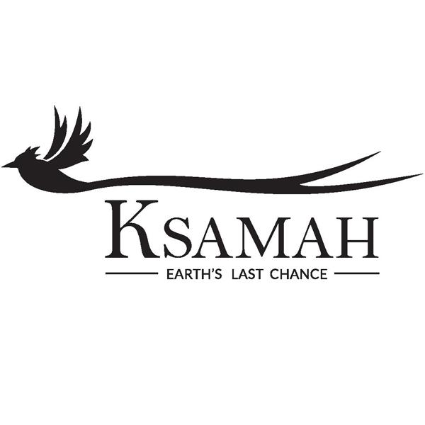 Ksamah